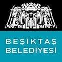 Beşiktaş Haşere İlaçlama