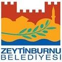 Zeytinburnu Haşere İlaçlama İstanbul