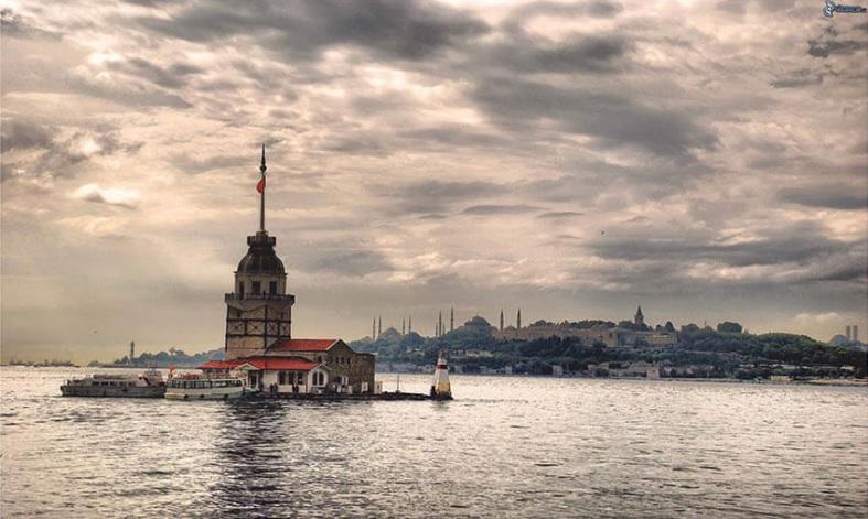 İstanbul Anadolu Yakası Böcek ilaçlama