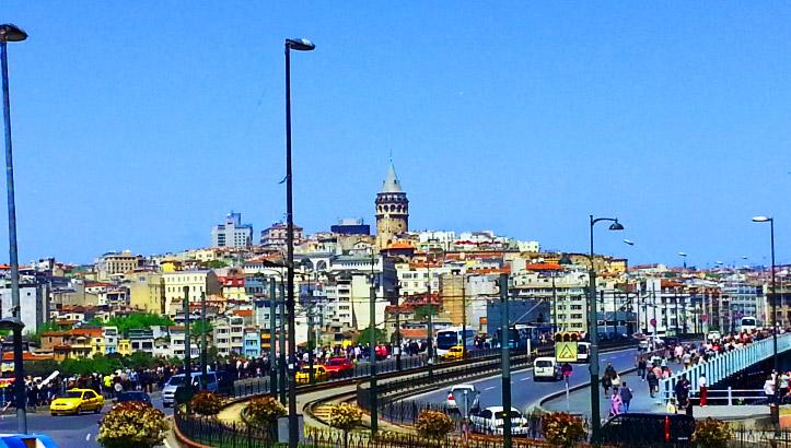 İstanbul Avrupa Yakası Böcek İlaçlama